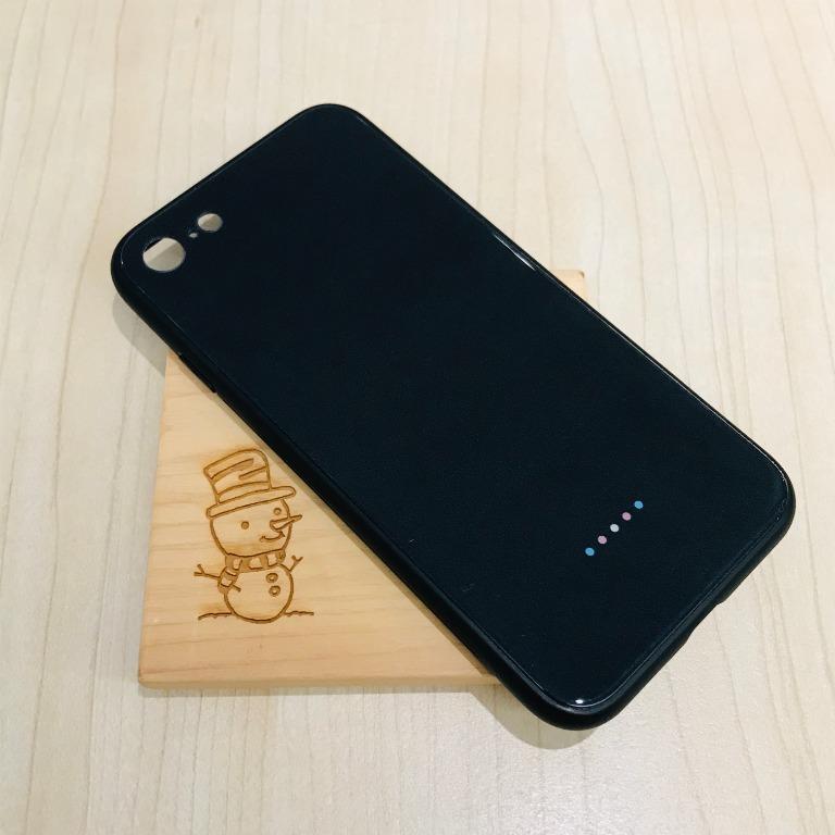 【🍀17手作🍀】手機殼