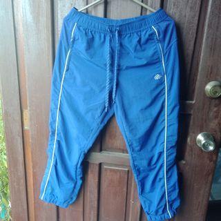 Bossini Pullover Track Pants