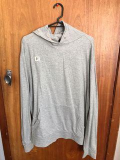 Bulk hoodie for men