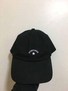 Converse老帽