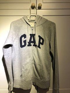 Gap 運動連帽外套