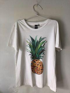 Pineapple shirt #awal2021