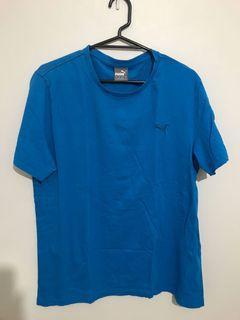 Puma Shirts for Men