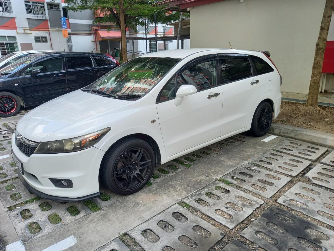 Best car rental