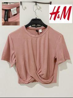 Hnm size M