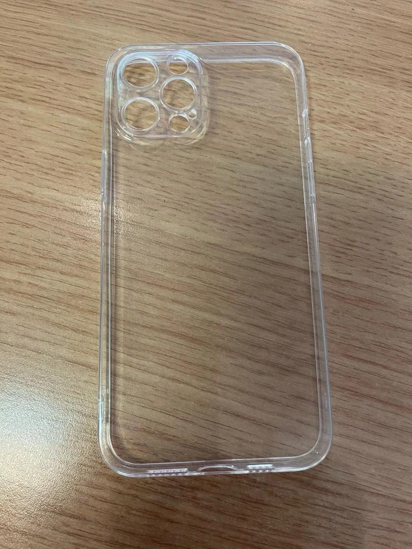 iPhone 12 mini phone case