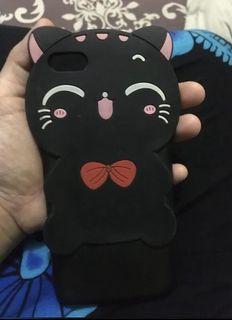 Iphone case 6+ / 6s+