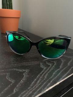 Maui Jim Sunglasses (women's)