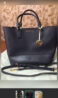 Mk 2way bag