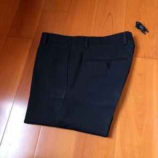 《清倉》NET 西裝褲
