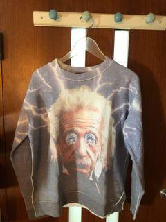 愛因斯坦大學T