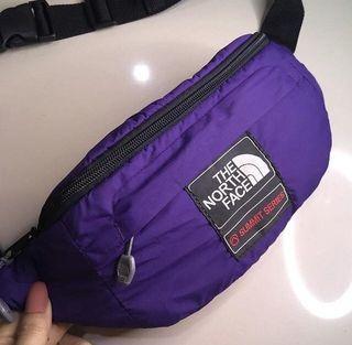 Tas murah / waist bag / sling bag / tas selempang