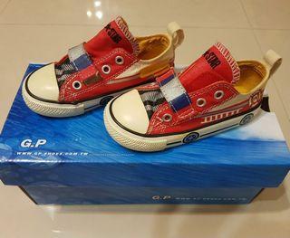 All-star 童鞋 14cm