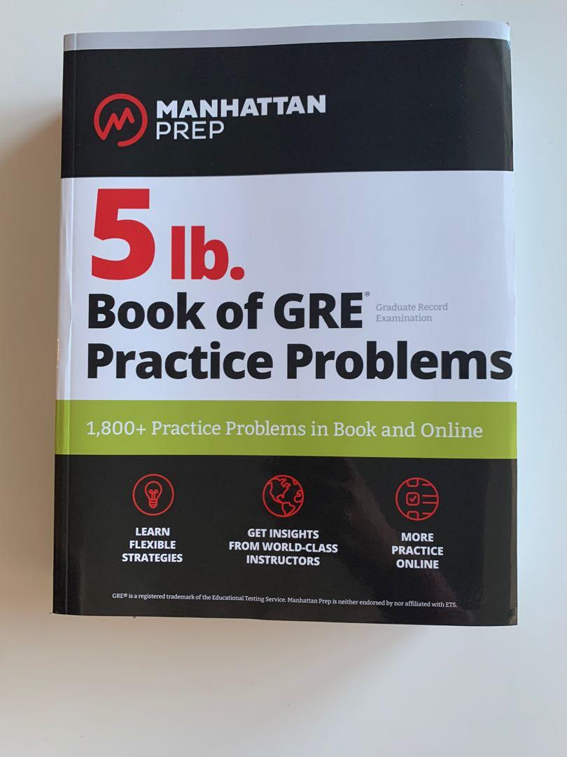 Book of Gre