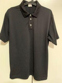 Dri Fit Material Polo Tee - 6pcs for $29.90