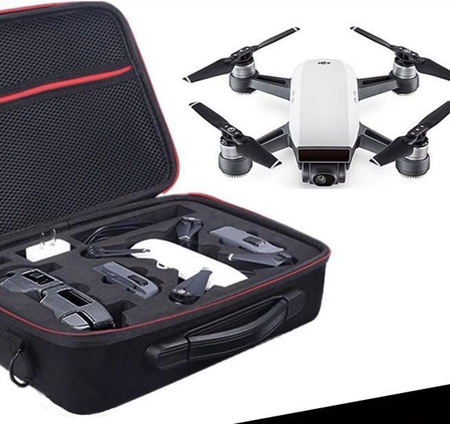 Smart Wifi Drone with HD Camera