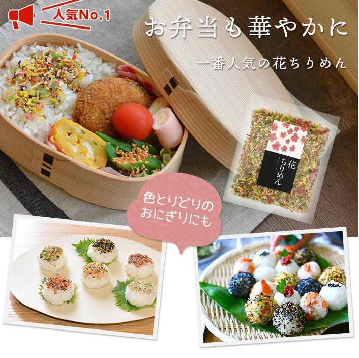 【白芷北歐雜貨🐦】🌻預購🌻日本多種口味配飯灑粉