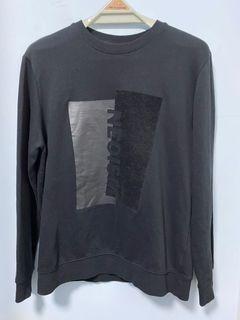 🈹 Japanese Sweater 衛衣