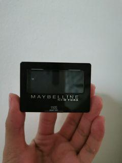 Maybelline Night Sky Eyeshadow