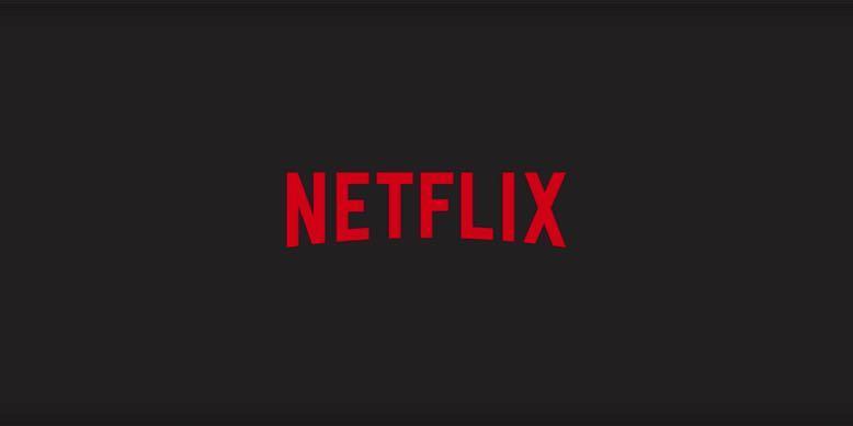 Netflix Private Premium