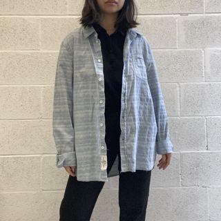 Urban Outfitters Buttonup Shirt