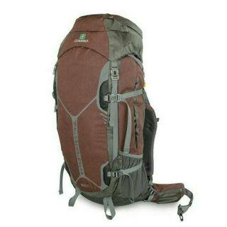 Carrier Consina Extraterrestrial 60L