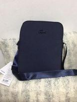 LC Leather Crossbody bag