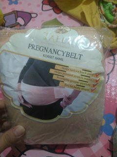 Pregnancybelt