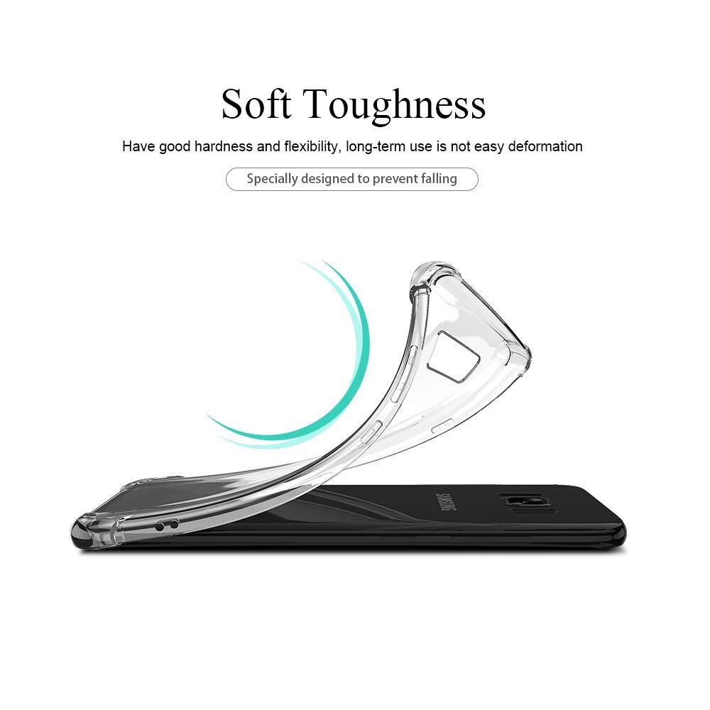 Samsung Cell Phone Cases