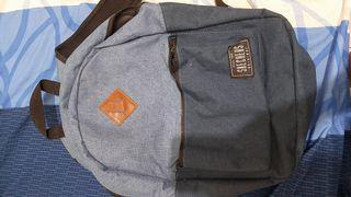 Skechers Bag Original