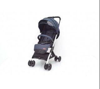 Stroller Baby Elle S32 Centro