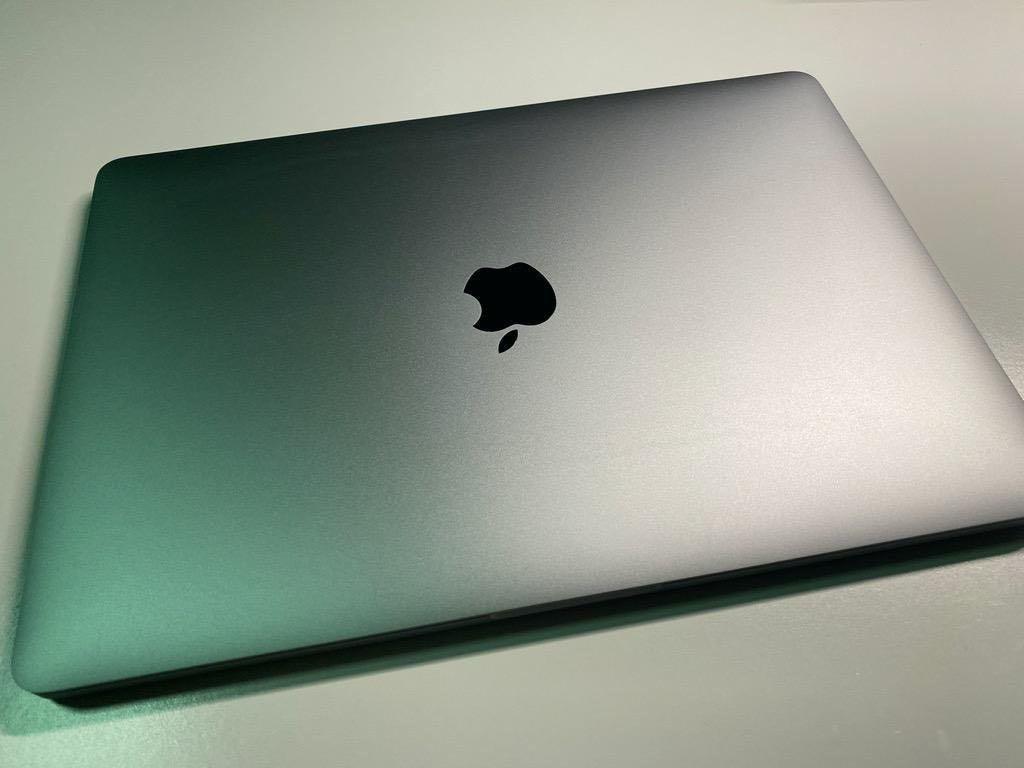 APPLE 2019 MacBook Pro 13 1.4G 256G 電池僅56次 刷卡分期零利率 無卡分期