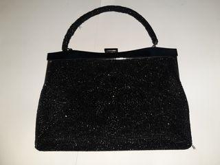 Blink hand bag