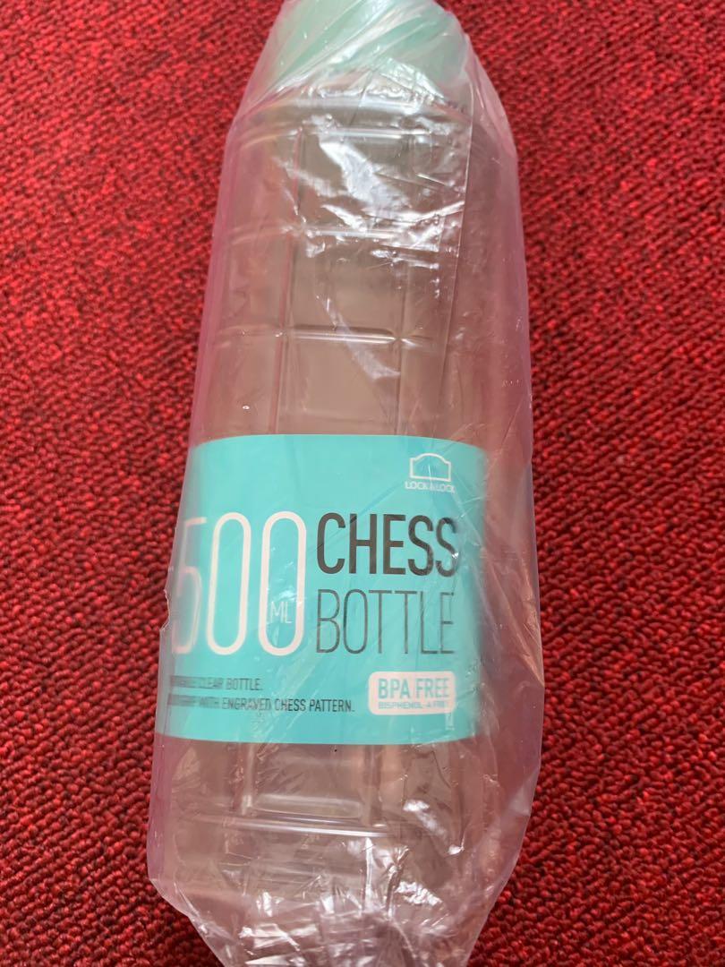 Botol Lock n Lock 500ml