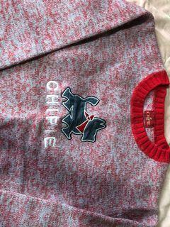 CHIPIE毛衣(大童)150