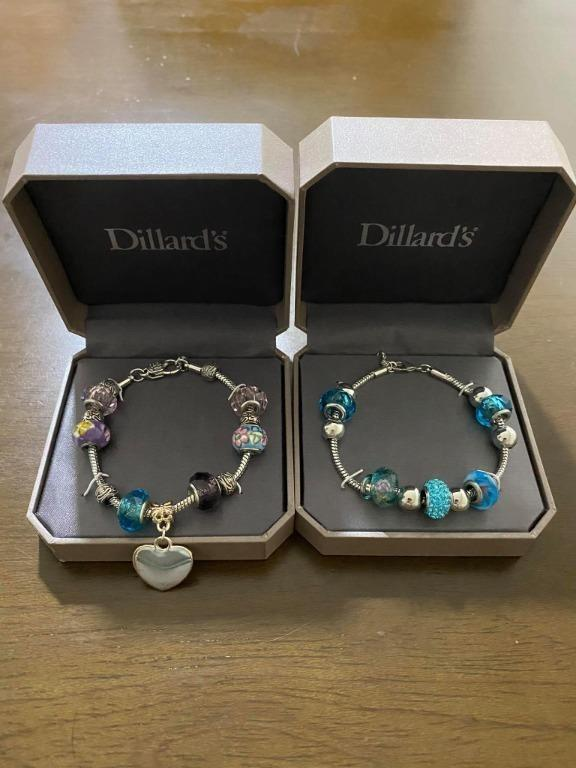 Dillard S Bracelet Bundle Women