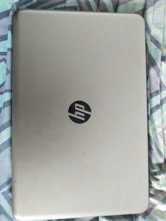HP notebook 15-AY035TU (Spare part)