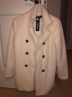 Womens size XS coat