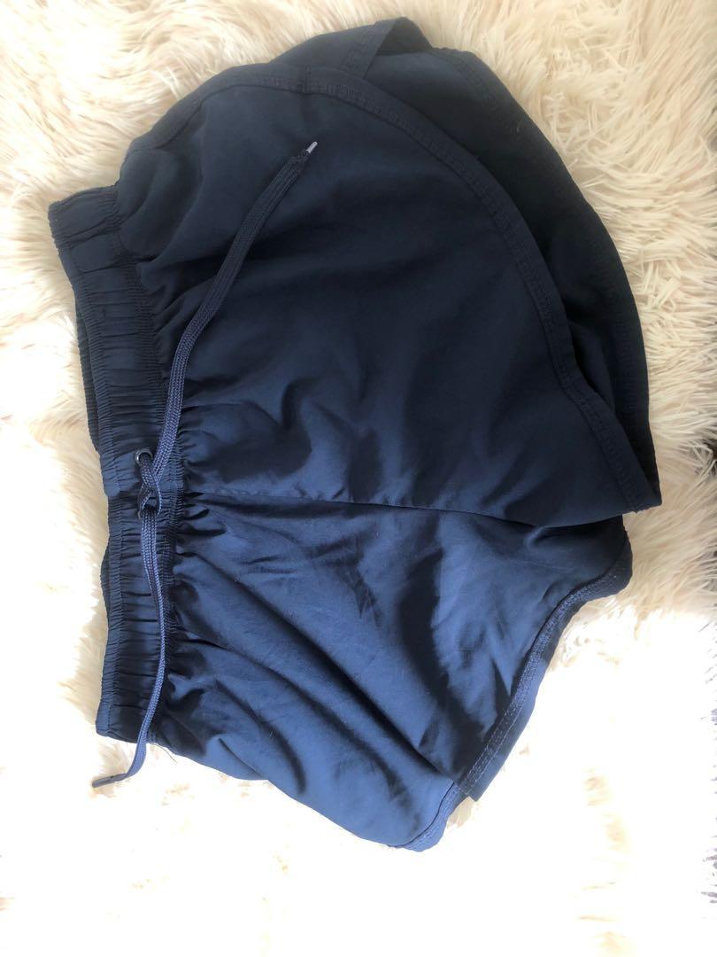XS cotton on body shorts