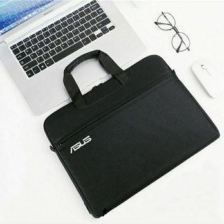 筆電包 14吋 手拿包 電腦包 輕薄款