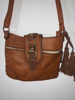 Also Side Bag