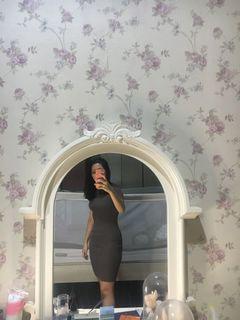 Bodycon dress #dress100