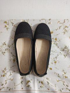 Flat Shoes elegant