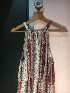 Forever 21 Dress #dress100