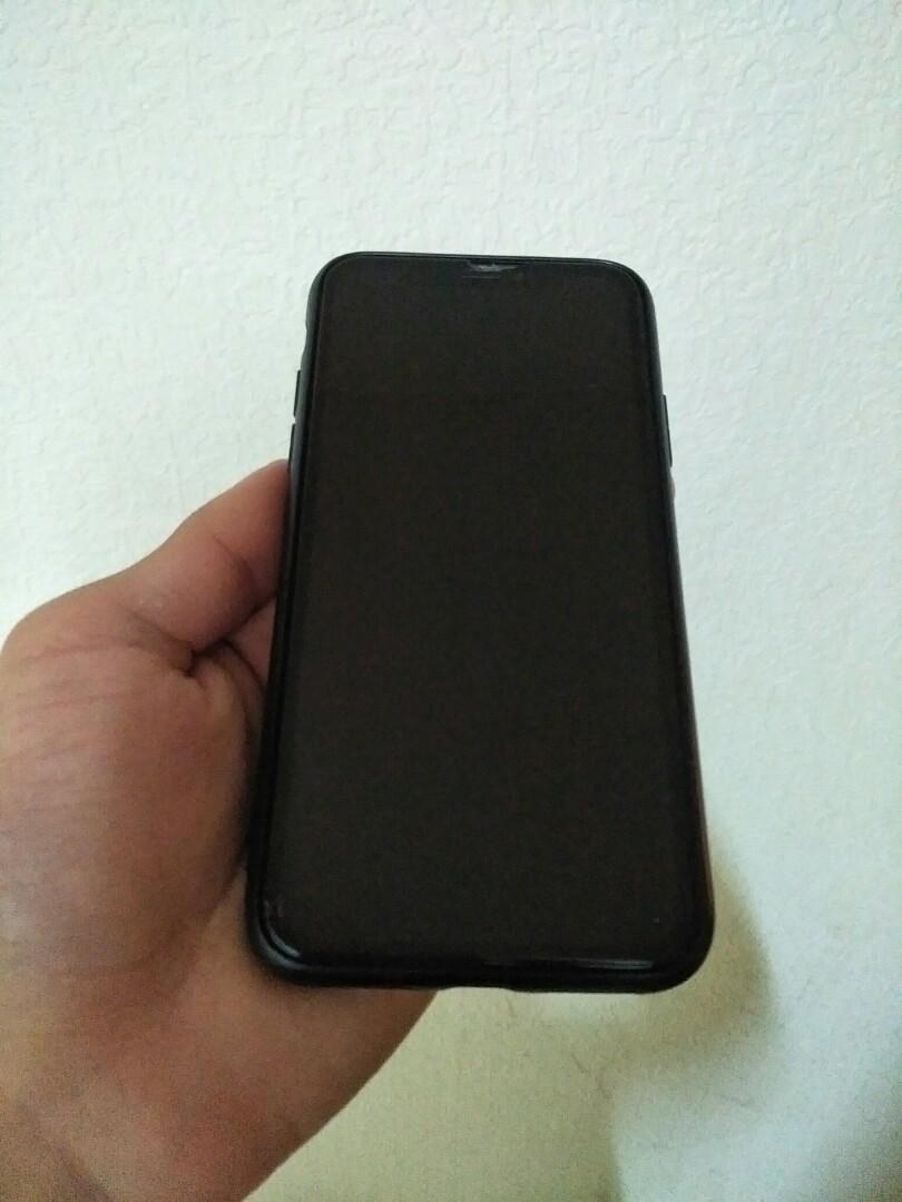 急售!!IPhone  xs