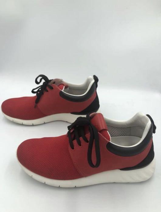 Louis Vuitton Rubber Shoes