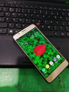 Samsung galaxy j5 2016 2/16 4G lte