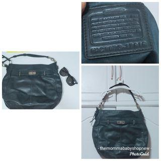 1499 only! Original Coach Vintage Bag from US!
