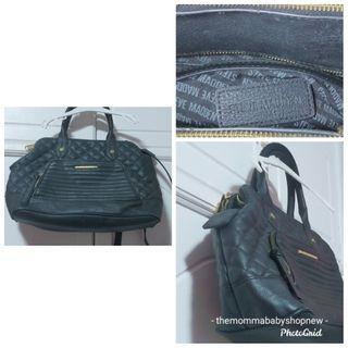 950 only! Original Steve Madden Bag from US!