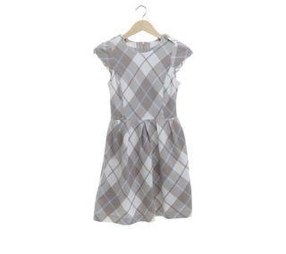 Burberry Dress authentic